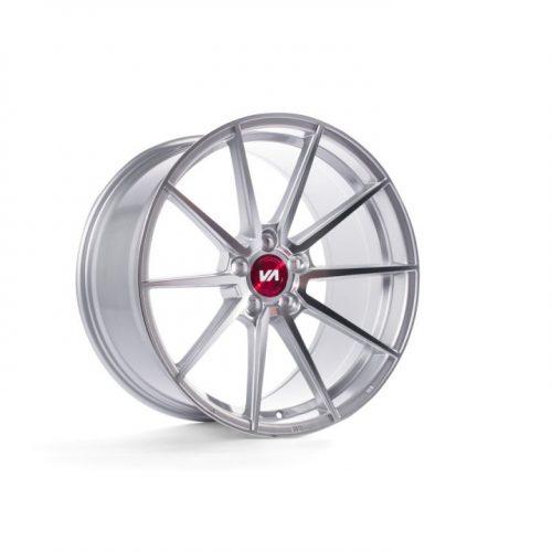 Wheel Packs