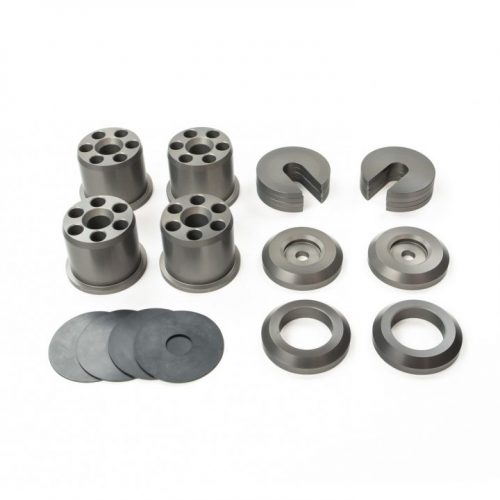 Subframe Bushings