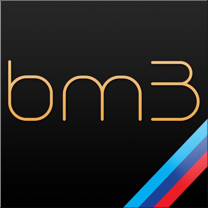 BMW F80 F82 M3 / M4 / M2 COMPETITION