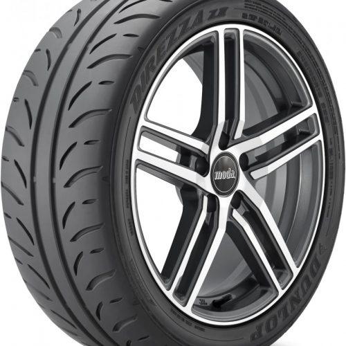 Extreme Performance Summer Tires