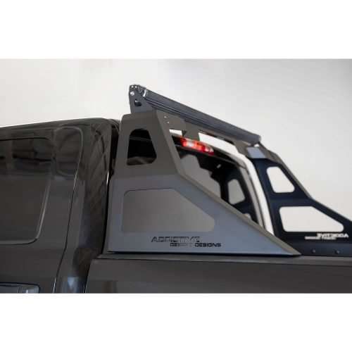 GGVF-C5115521101NA-Stealth Fighter Chase Rack