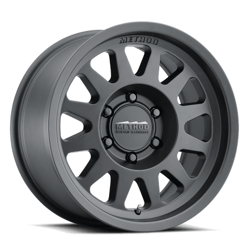 method-mr704-wheel-6lug