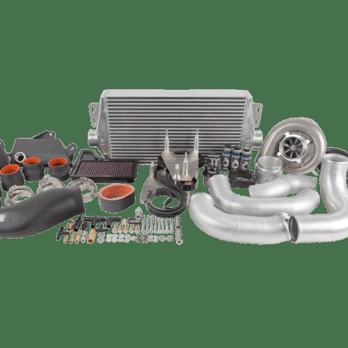 2015 - 2017 Vortech Supercharger Ford Mustang GT V7 JT Trim Kit