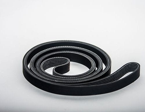 Serpentine Belts
