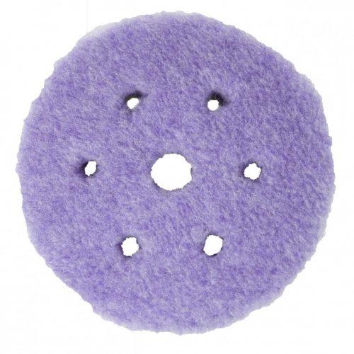 Wool Pads