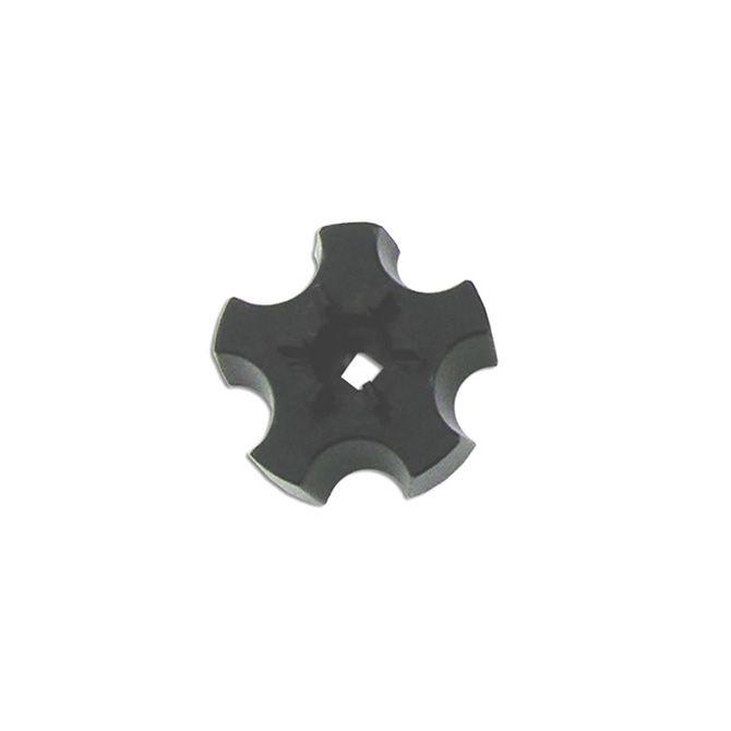 Nitrous GEAR FOR REMOTE BOTTLE OPENER (THUMBSCREW STYLE OPENER)