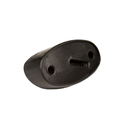 RIGID 15 Degree/30 Degree Angled Mounting Kit for A-Series, Pair