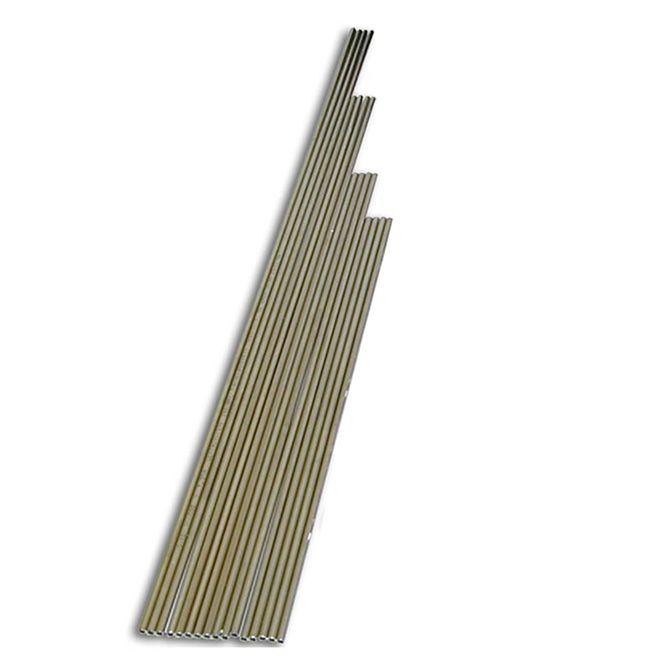 Nitrous 8 CYL. TUBING KIT (4 - 14 , 4 - 16 , 4 - 20 , 4 - 24 )