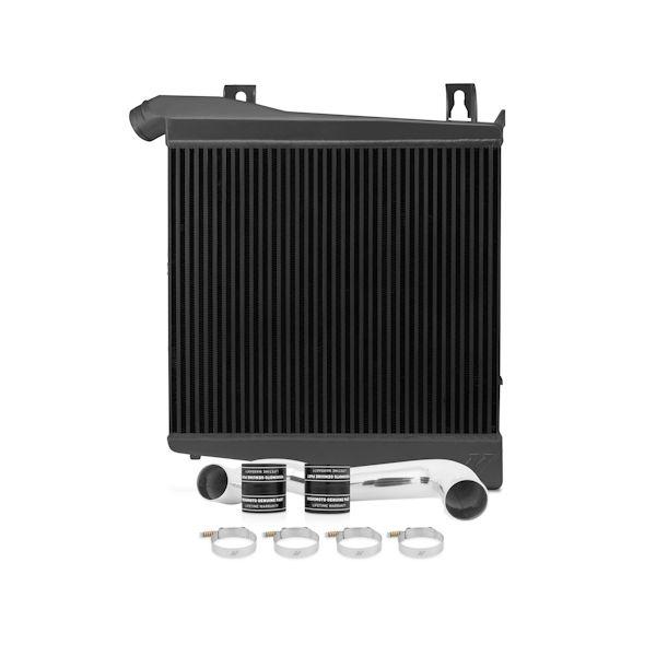 Mishimoto Ford 6.4L Powerstroke Intercooler Kit