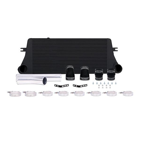 Mishimoto Dodge 5.9L Cummins Intercooler Kit
