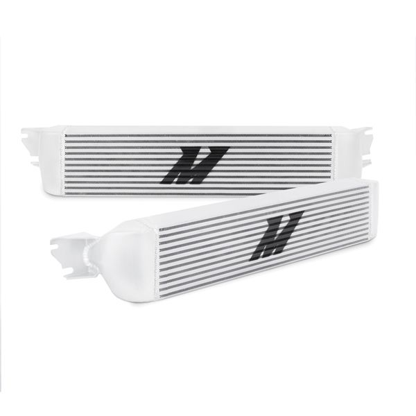 Mishimoto Dodge Neon SRT-4 Performance Intercooler