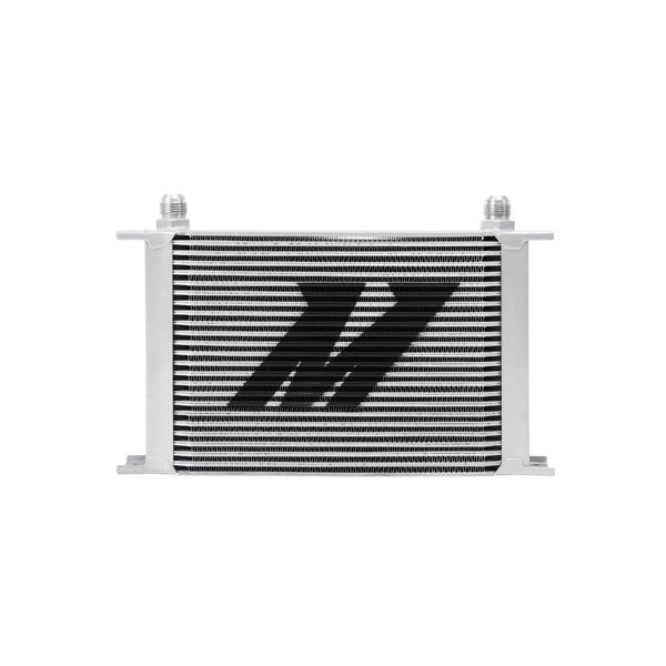 Mishimoto Universal 25-Row Oil Cooler
