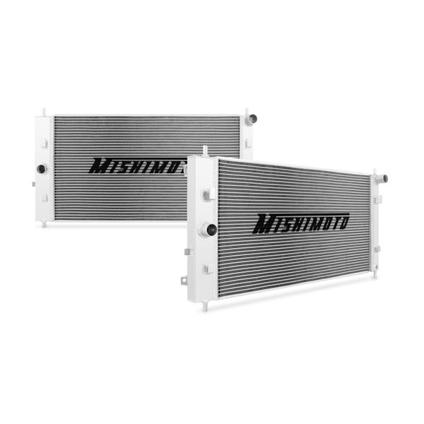Mishimoto Chevrolet Cobalt SS Performance Aluminum Radiator
