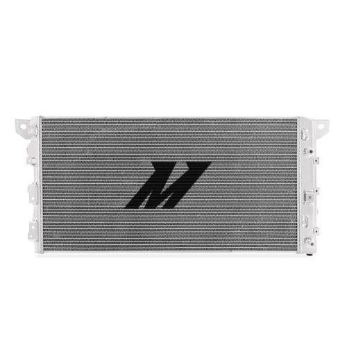 Mishimoto Ford F-150 Performance Aluminum Radiator, 2015+