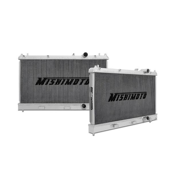 Mishimoto Dodge Neon Performance Aluminum Radiator