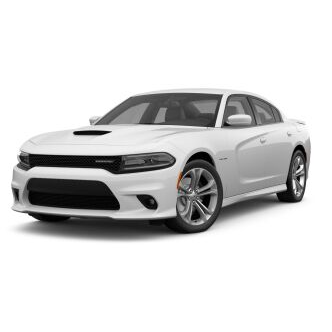 2015-2021 Dodge Charger RT