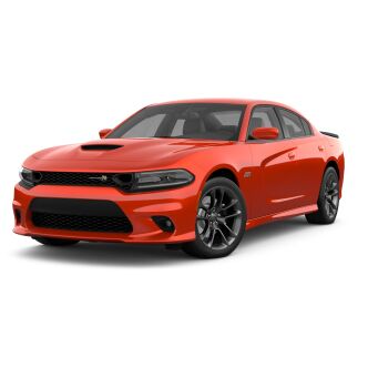 2015-2021 Dodge Charger Scat Pack