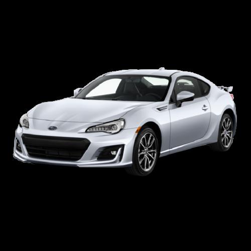 2013-2020 Subaru BRZ